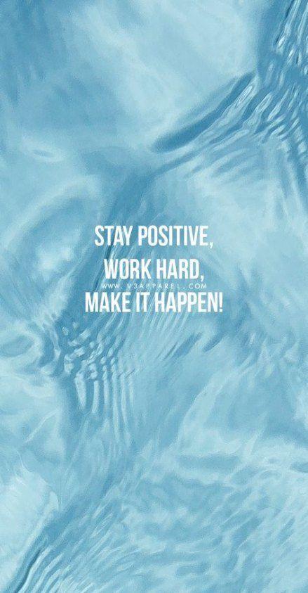 52 ideas for fitness motivacin wallpaper inspiration inspirational quotes #quotes #fitness 663295851...