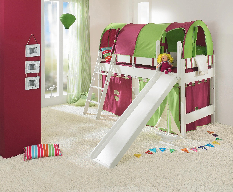 Etagenbett Kinderzimmer Paidi : Finke paidi möbel einrichtungsgegenstände u a in paderborn