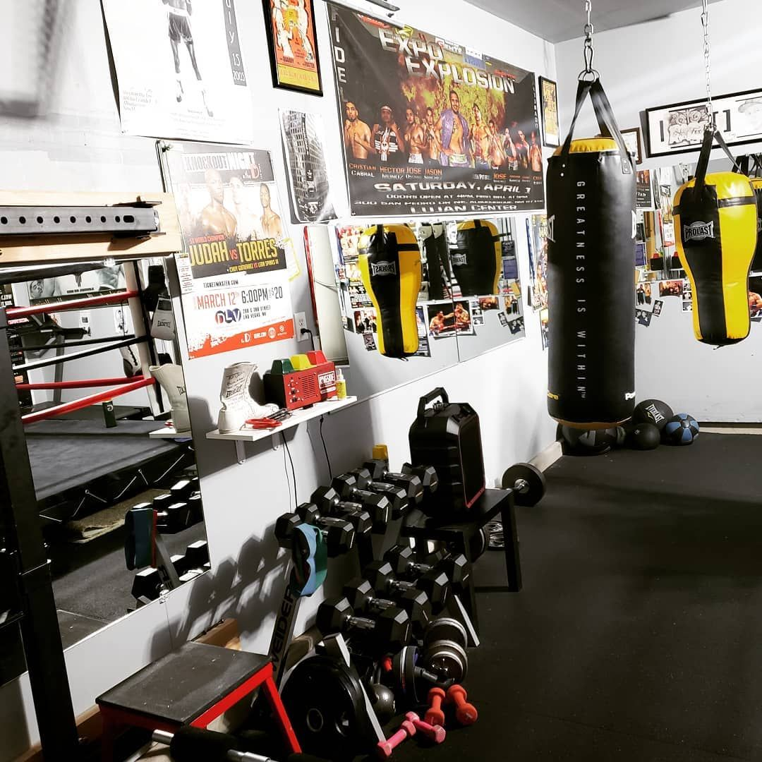 My Happy Place Thedungeon Doghouse Bloodsweatandtears