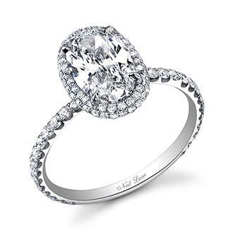 neil lane engagement rings photos bridescom - Neil Lane Wedding Ring