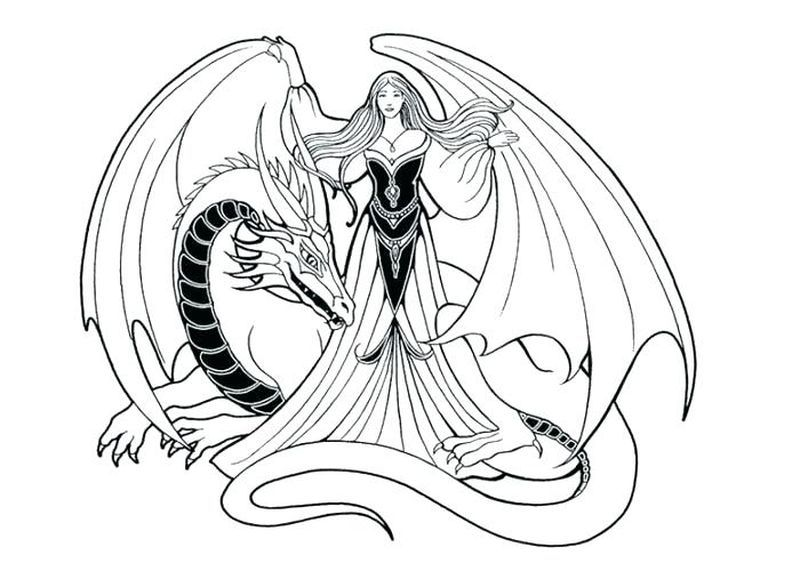 Sharpie Dragon Eye Coloring Page In 2020 Dragon Coloring Page Angel Coloring Pages Animal Coloring Pages