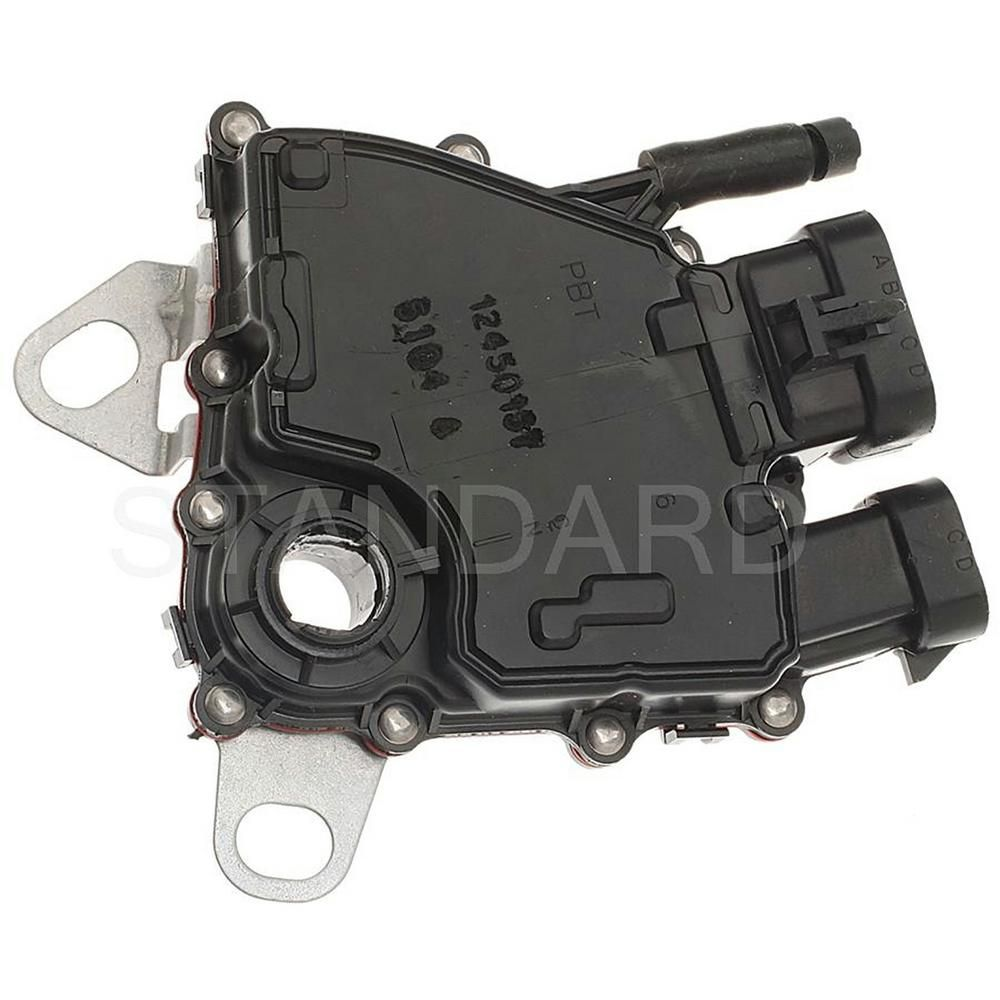 small resolution of neutral safety switch fits 1996 2002 pontiac bonneville grand prix montana