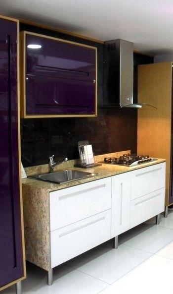 Mobex Mobiliario Exclusivo Bogota Mobiliario Cocinas Integrales Centro De Entretenimiento