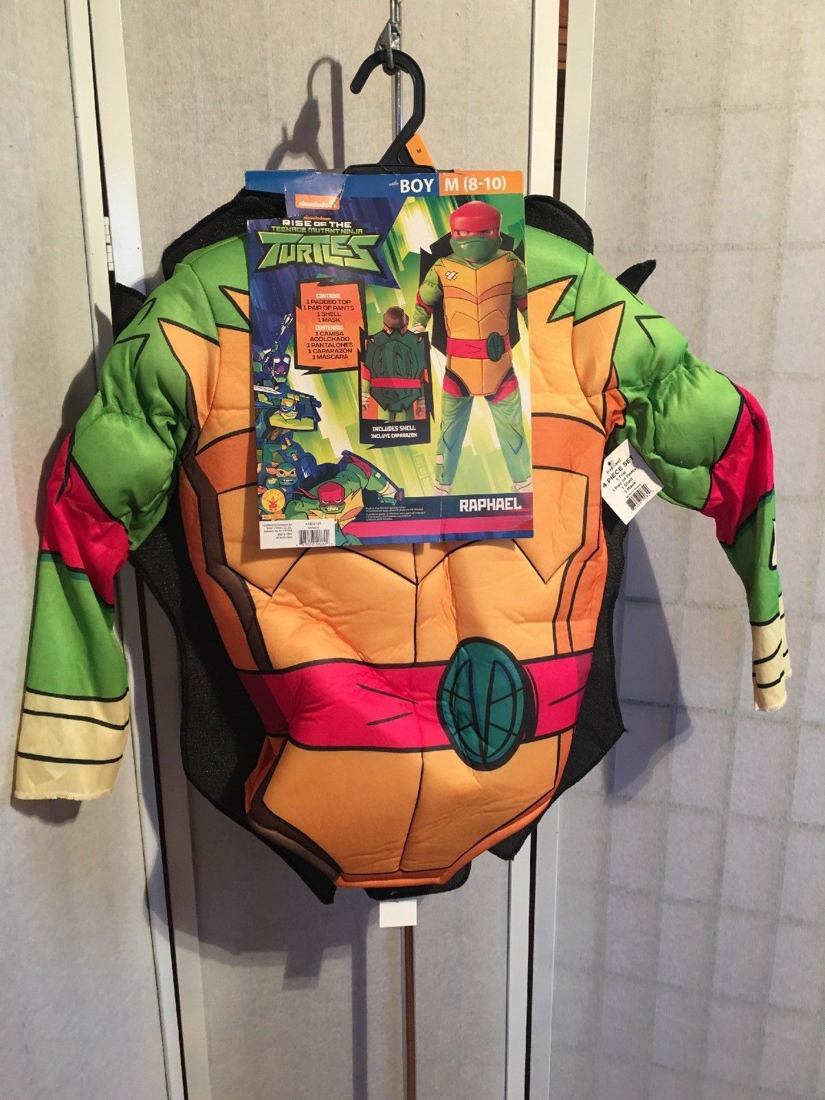 Halloween Costumes 2020 Rise Of The Turtles halloween costumes amigas #halloween #costumes #halloweencostumes