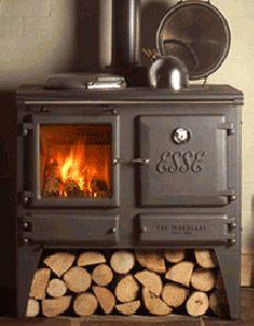 die klassischen kachelofen von castellamonte sind echte blickfanger, drooling over this wood stove | everything | pinterest | ofen, herd, Ideen entwickeln