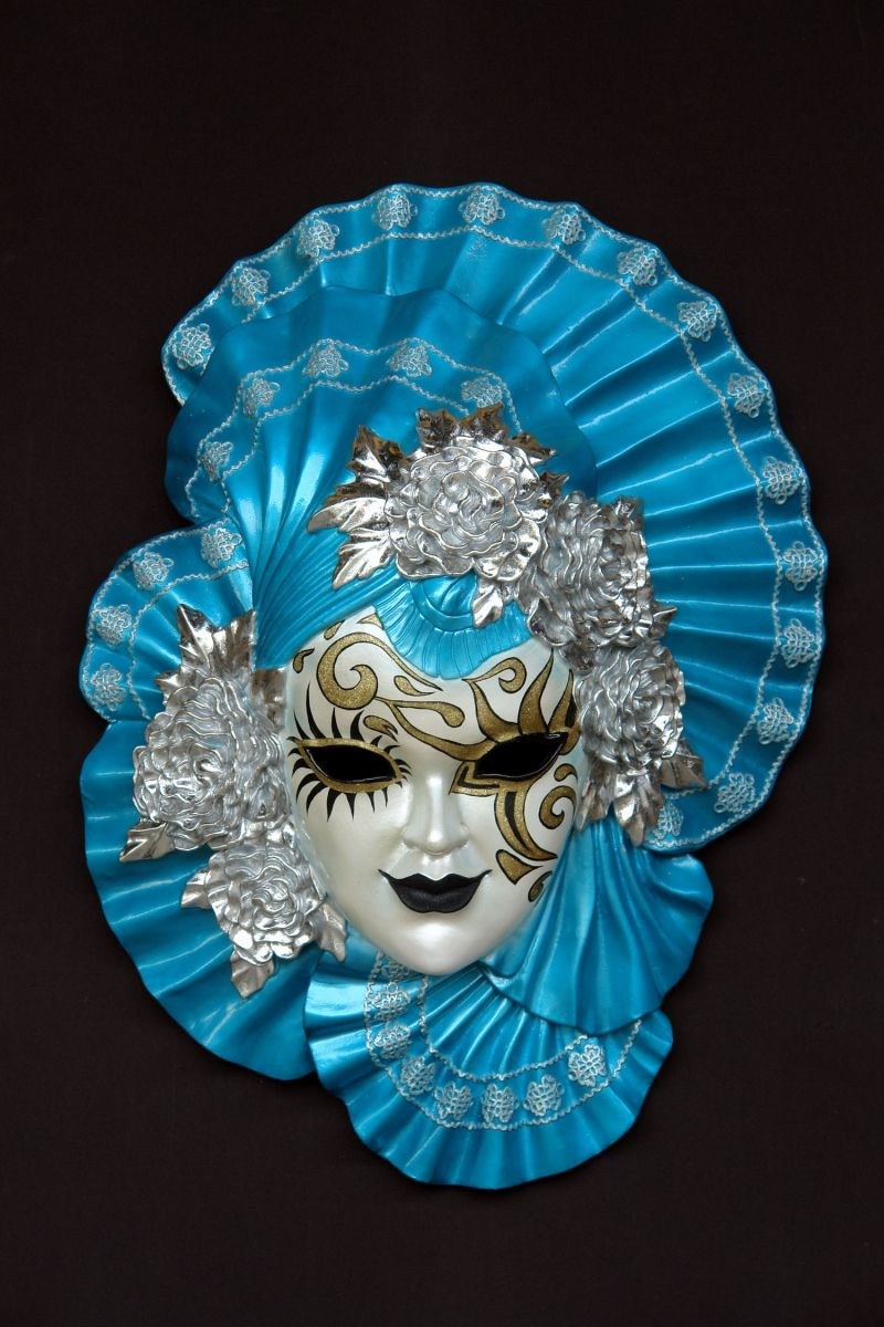 Plain Mardi Gras Masks To Decorate Pleasing Beautiful Masquerade Masks   Themes & Motifs  Venetian Design Ideas