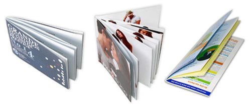 Pin By Jeff Sandrini On Booklets Printing Booklet Printing Booklet Prints