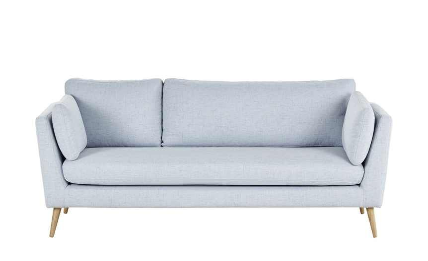 finya Skandi-Sofa Jane Living rooms and Room - wohnzimmer möbel höffner
