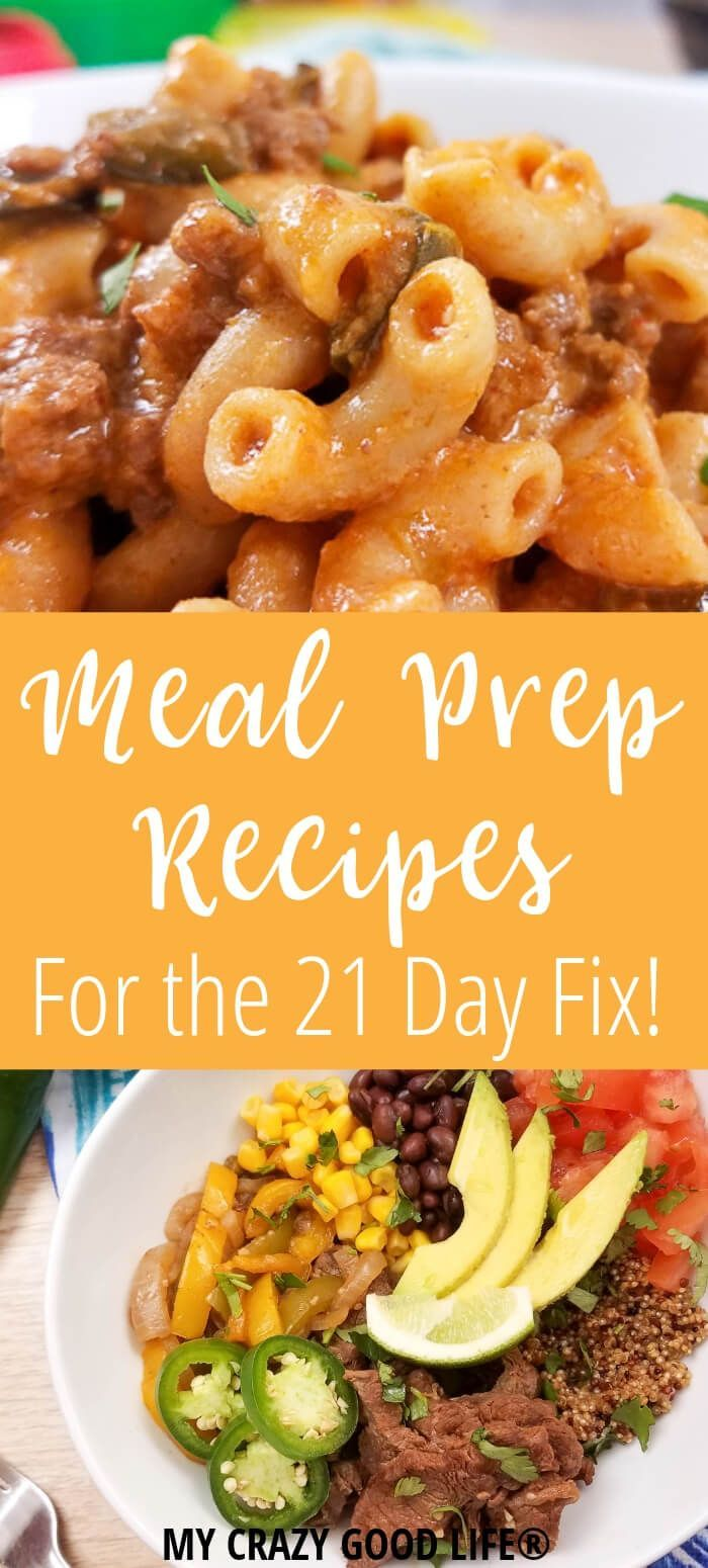 21 Day Fix Meal Prep Ideas-#cheesecakerecipes #day #fix #ideas #Meal #mealpreprecipes #meatballrecipes #Prep #recipesfortwo #sandwichrecipes #seafoodrecipes #snackrecipes #stirfryrecipes- This list of 21 Day Fix Meal Prep ideas focuses on meal prepping and is perfect for anyone who wants to do all of their cooking for the week in one day. Choose a few healthy recipes from each category and enjoy delicious meals all week! #21dayfix #ultimateportionfix #beachbody