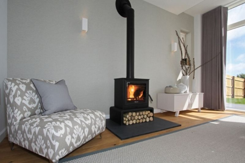 New Photographs Freestanding Fireplace Hearth Tips Kernow Fires Jetmaster 60f I 60f F Log Burner Living Room Freestanding Fireplace Fireplace Hearth
