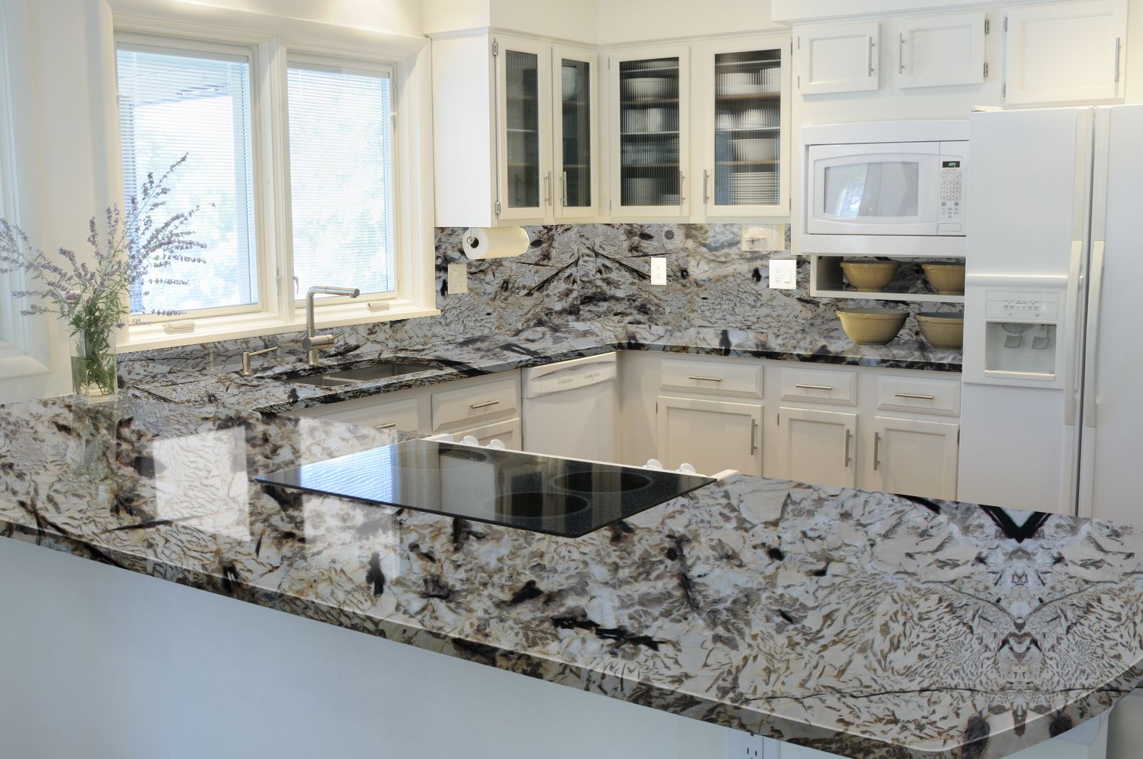 Granite Blowout Pompano Beach Ststones Design Decoracao