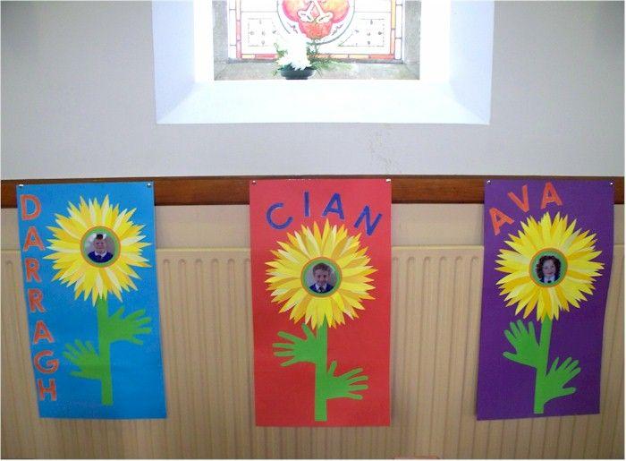 First holy communion art ideas for teachers google for First communion craft ideas