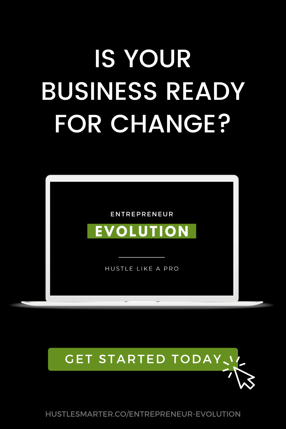 Is Your Business Ready For Change? Entrepreneur