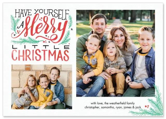 Christmas Photo Cards Holiday Cards Walgreens Photo Christmas Photo Cards Walgreens Photo Photo Cards
