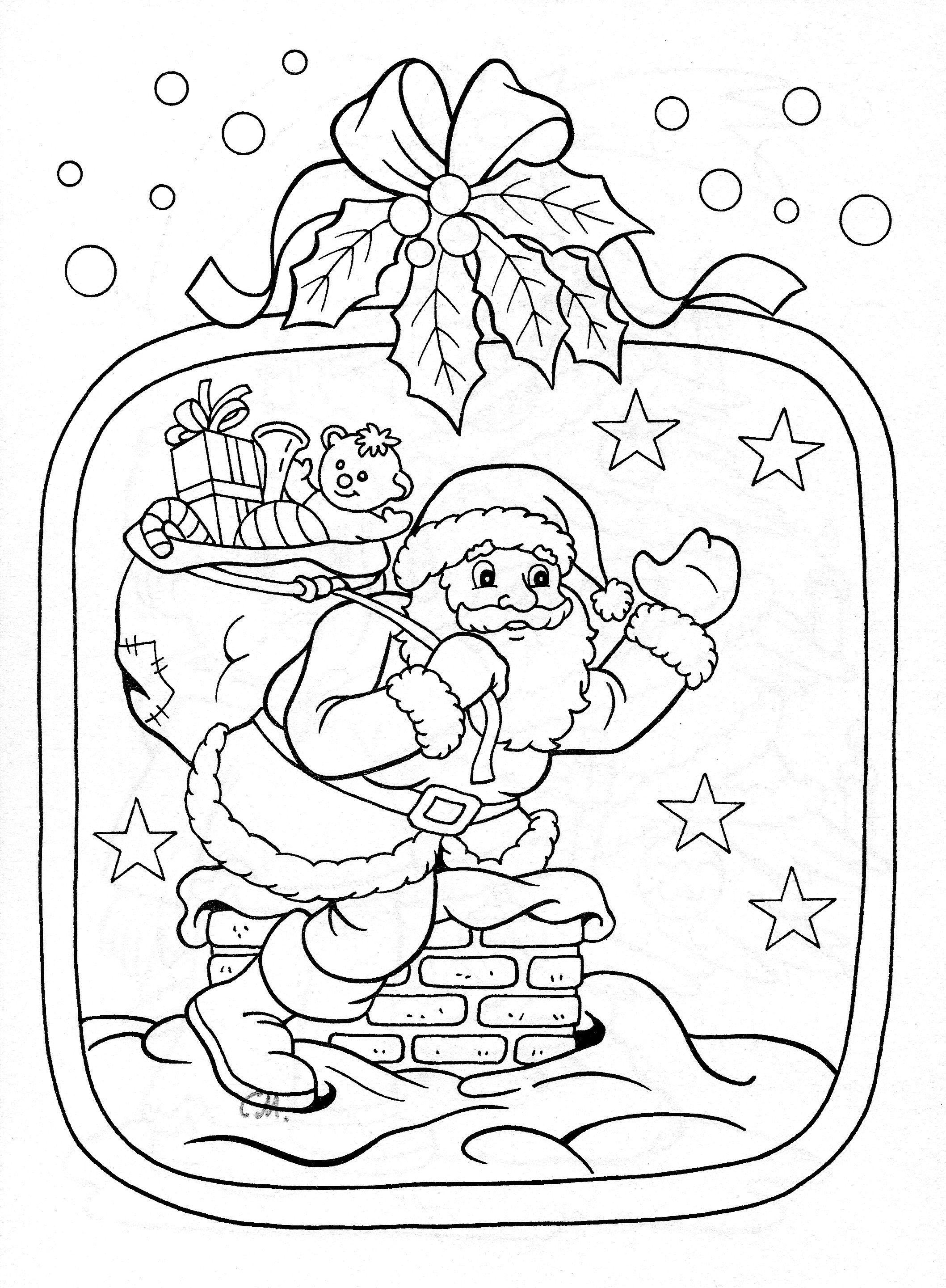 Pin de Jezabel Hernández G. en Navidad   Pinterest   Fiestas de ...