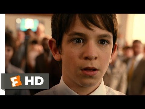 Diary Of A Wimpy Kid Rodrick Rules 1 5 Movie Clip Poopy Pants 2011 Hd Wimpy Kid Movie Clip Funny Movie Scenes