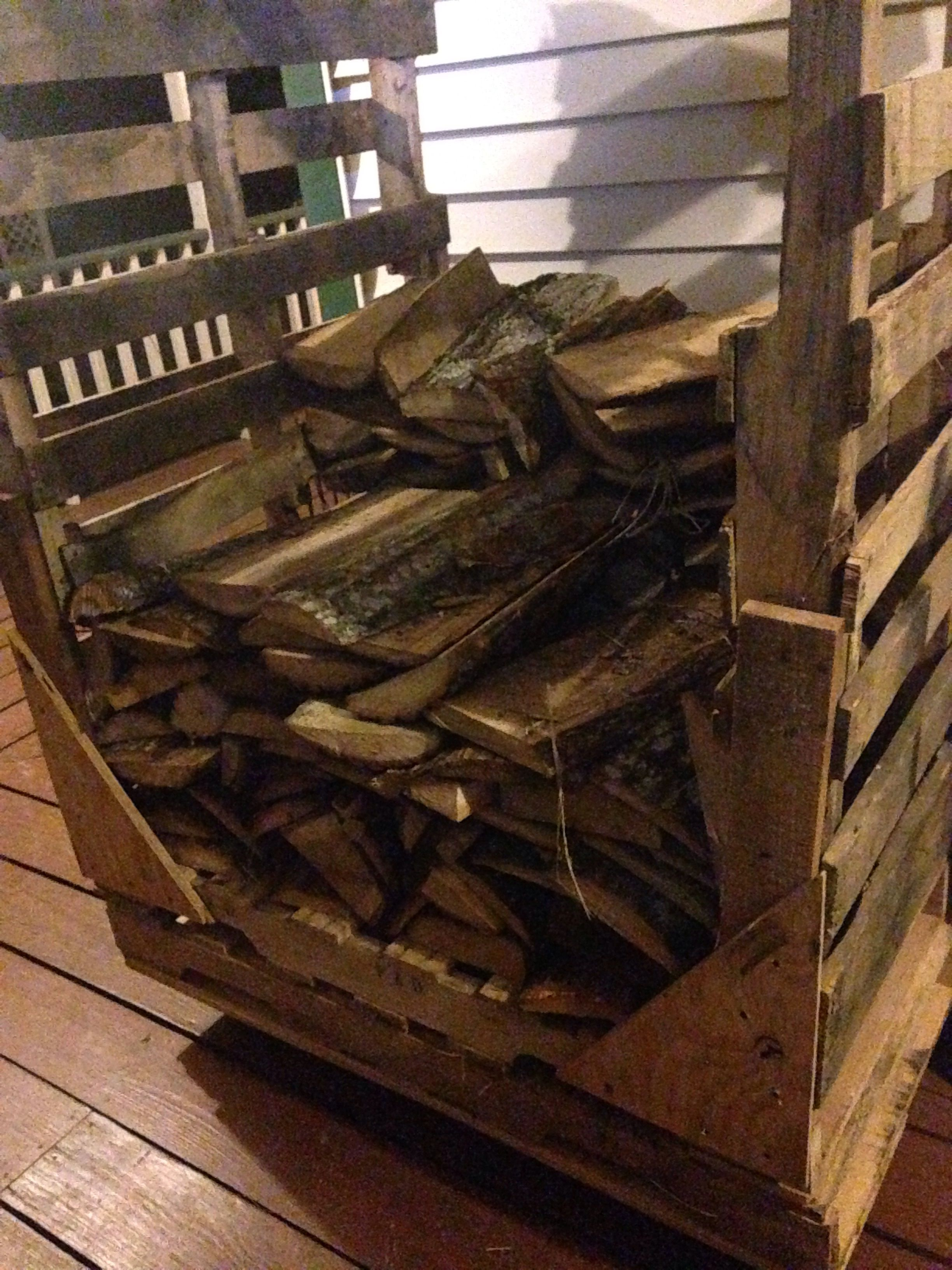 itm rack log hauler products choice fireplace mover bcp rolling caddy firewood wood carrier best dolly cart