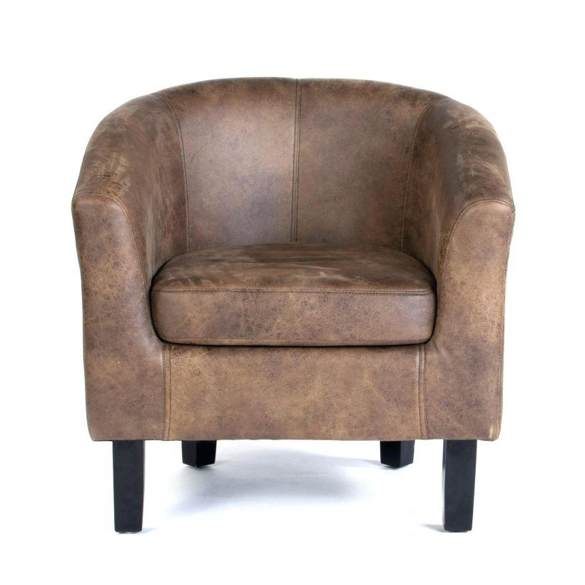 small leather club chairs classic chair covers bournemouth barrel tan faux tub rural king cushions attractive accent photos grapevine tufted colorful with arms cheap brown