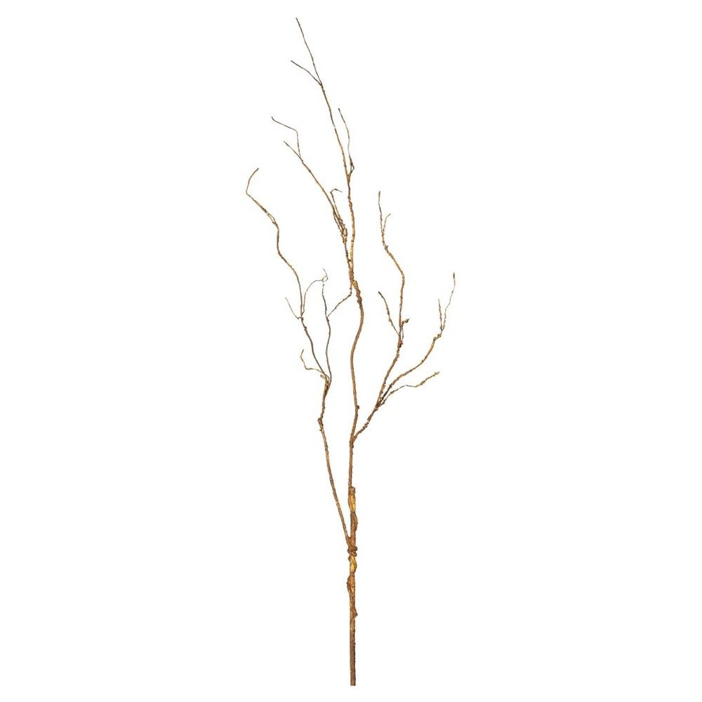 Artificial Twig Branch (63) Green - Vickerman