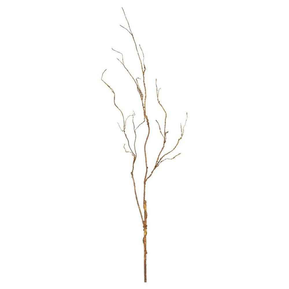 Artificial Twig Branch (63) Green - Vickerman