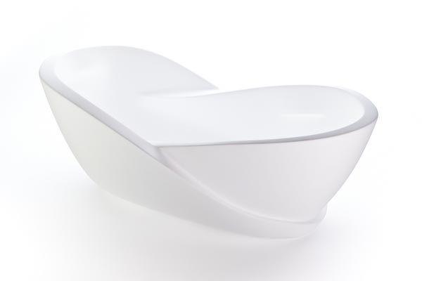 Amazing Bathtub for Modern Home: 89+ Ideas http://freshouz.com/wowww-amazing-bathtub-for-modern-home/