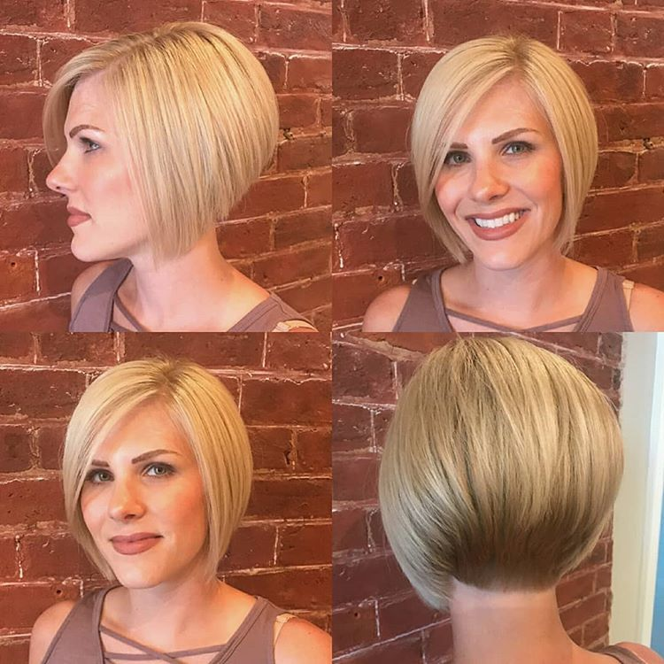 R A M B U T B O B Auf Instagram Reposted From Ashesrgray Www Youtube Com C Rambutbob Tag Aheadhairmedia Bob Hairstyles Short Hair Styles Bobs Haircuts
