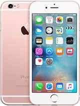Apple Iphone 8 32 Gb Price In Pakistan Iphone Iphone 6s Price Apple Iphone 6s
