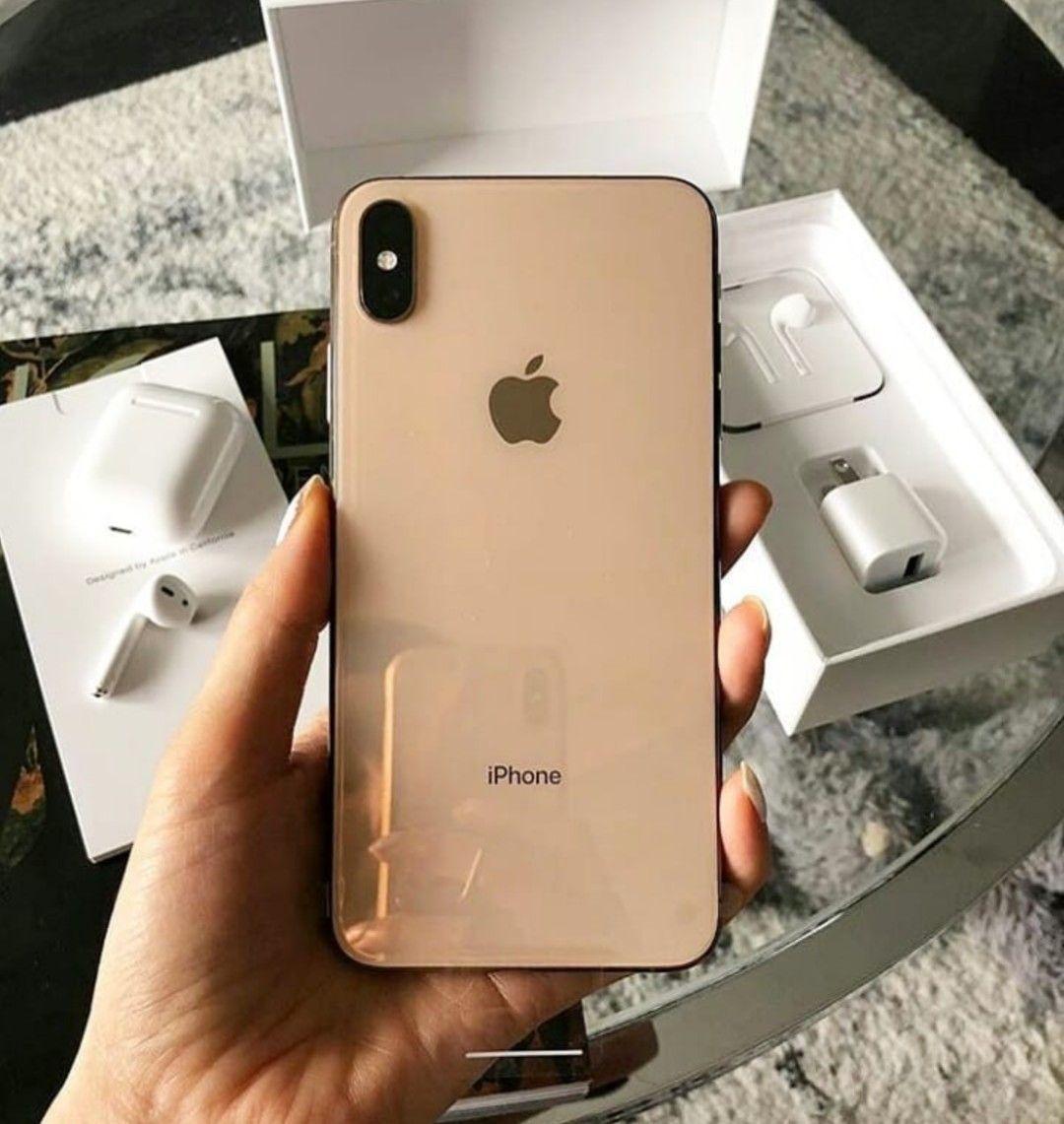 Iphone Iphonexr Iphonexsmax Iphonexs Apple Acessórios Iphone Conserto De Iphone Celulares Iphone