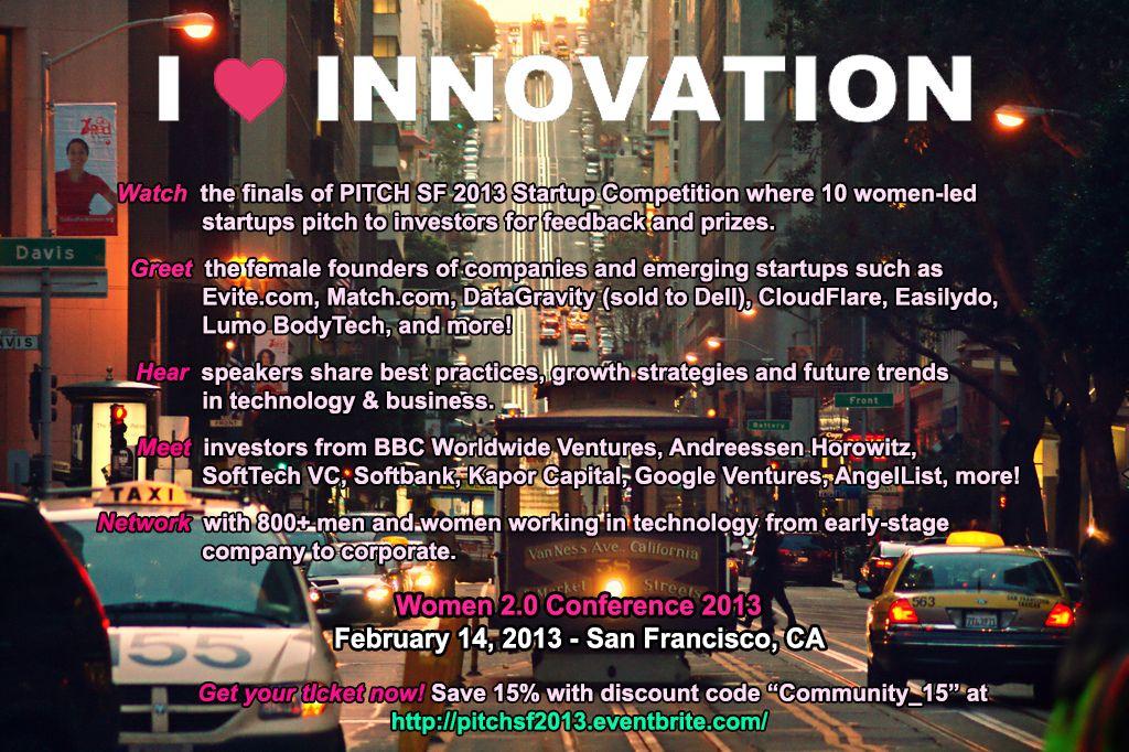 Greet hear meet network with entrepreneurs innovators