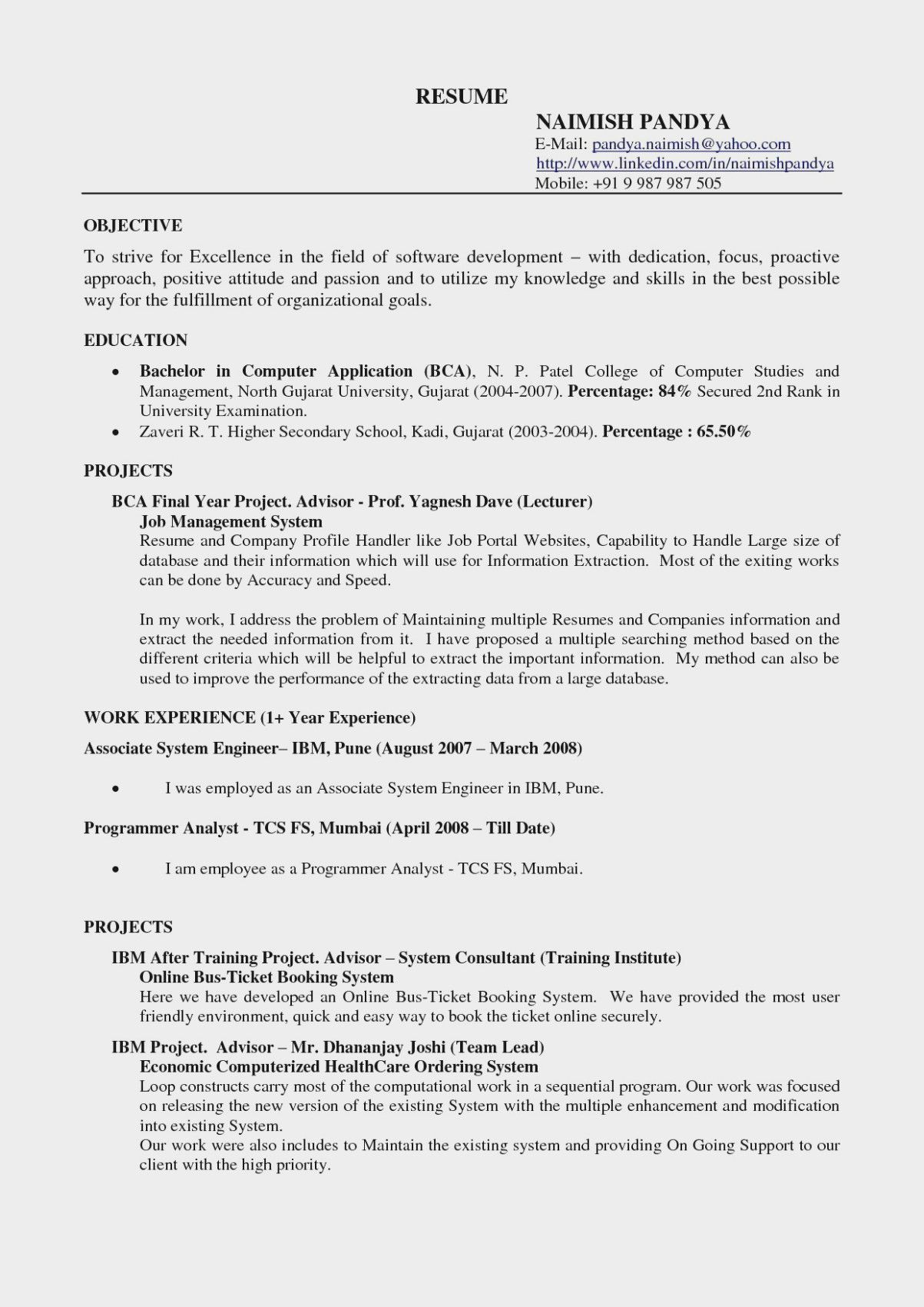 Google Docs Resume Builder More The Five Secrets That You Shouldn T Know Of 29 Well Designed Business Card Template Business Plan Template Business Template