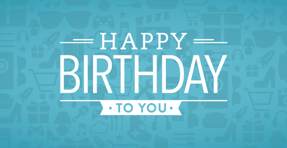 Reload Your Gift Card Balance Gift Cards Birthday Icon Amazon Gift Card Free Gift Card Design