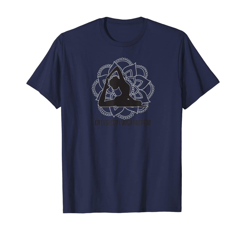 Pin On T Shirts Deutschland