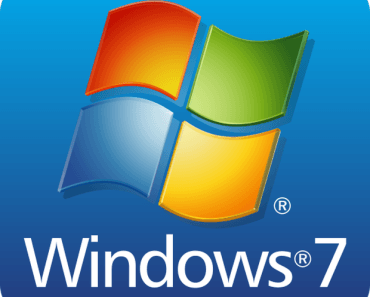 Windows 7 Professional 32 64 Bit Free Download Microsoft Windows Windows Windows Operating Systems