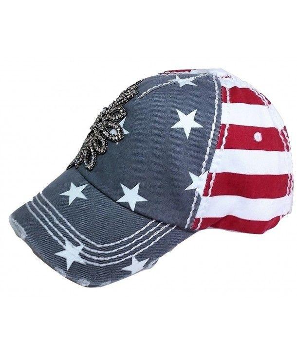 Hats   Caps 41a7055c5b