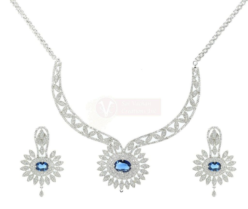 Jewellry google 搜尋 jewelry design reference pinterest
