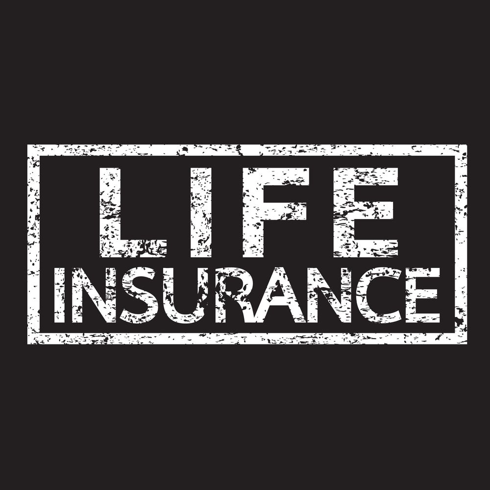 Prudential Term Life Insurance Quotes Online Custom List Of Best Term Life Insurance Companies For 2017  Each Of