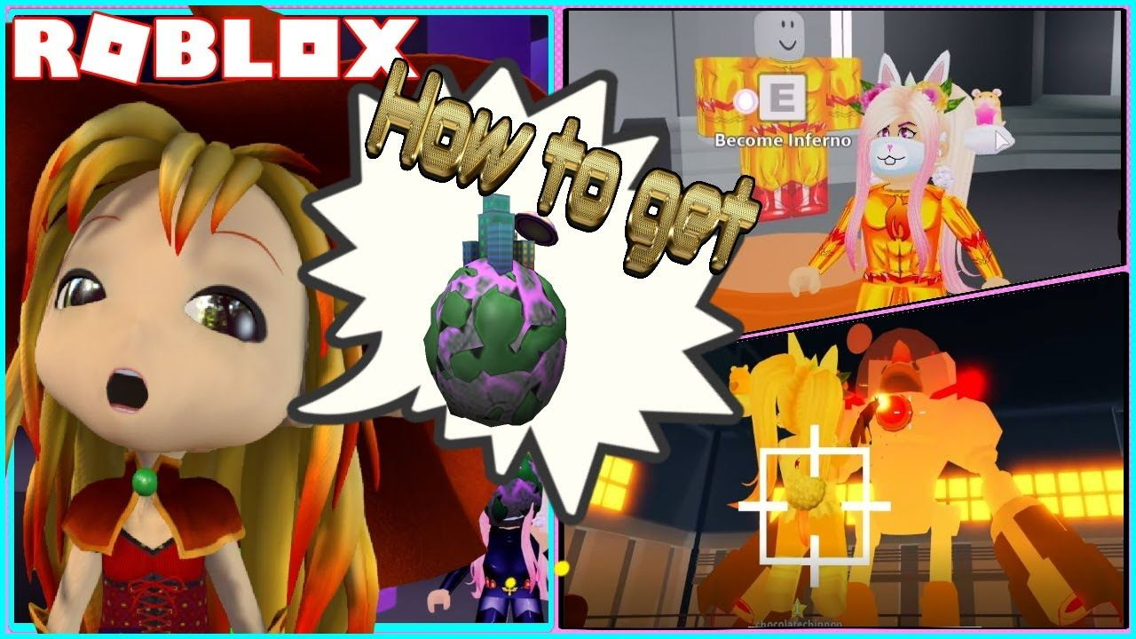 Hwo To Get To The Christmas Map On Roblox Egg Hunt 2020 🥚 Getting Invasion Egg! [Roblox Egg Hunt 2020]! Roblox Mad City