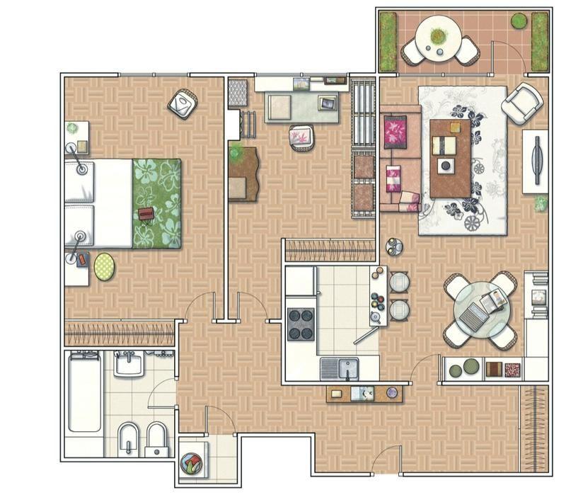 Casa_reformada_plano
