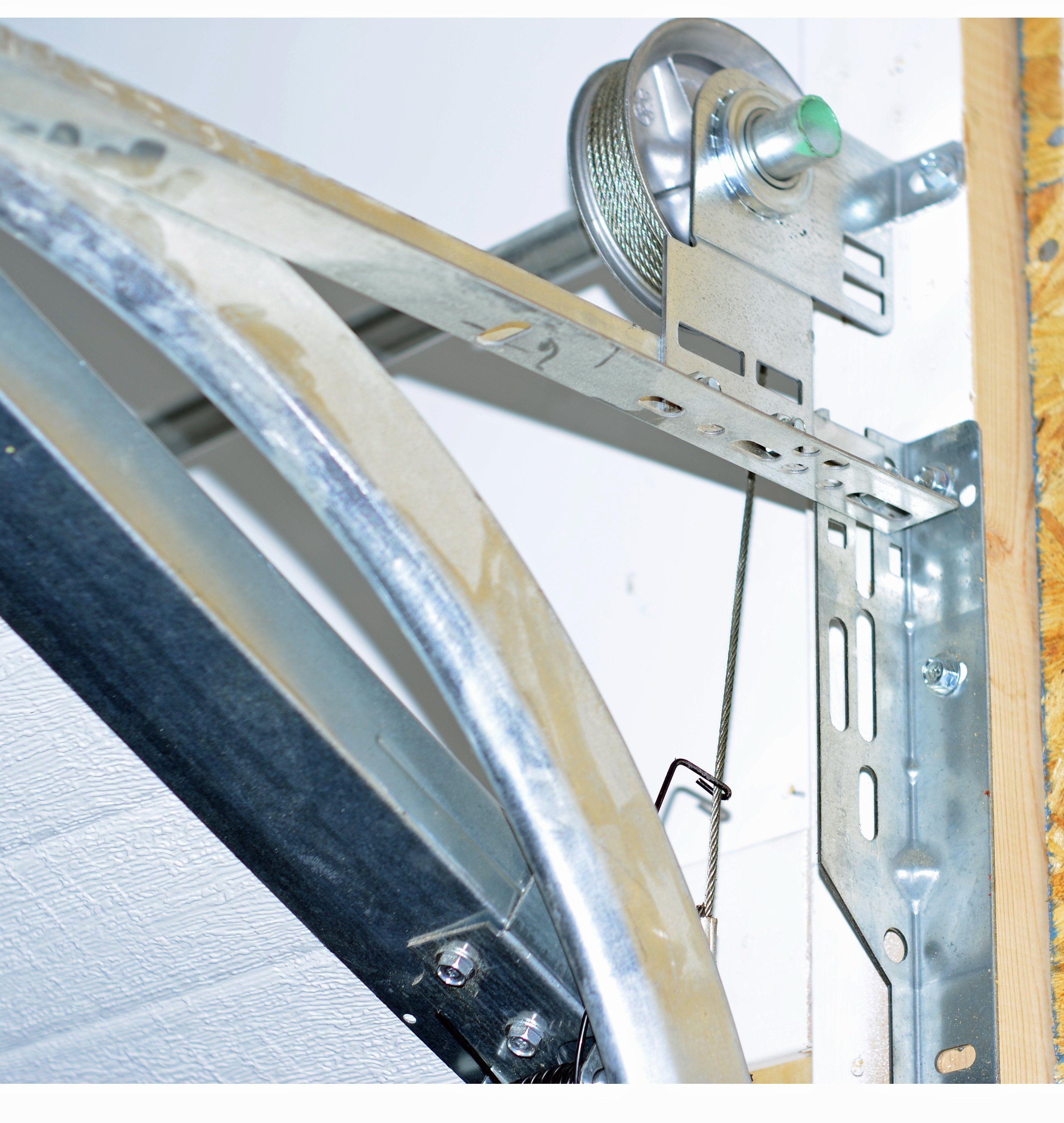 Garage Door Cable Http Undhimmi Com Garage Door Cable 3386 06