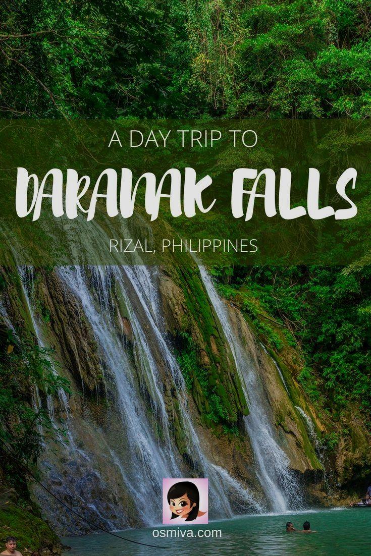 Travel destinations asia, Asia travel, Philippines travel