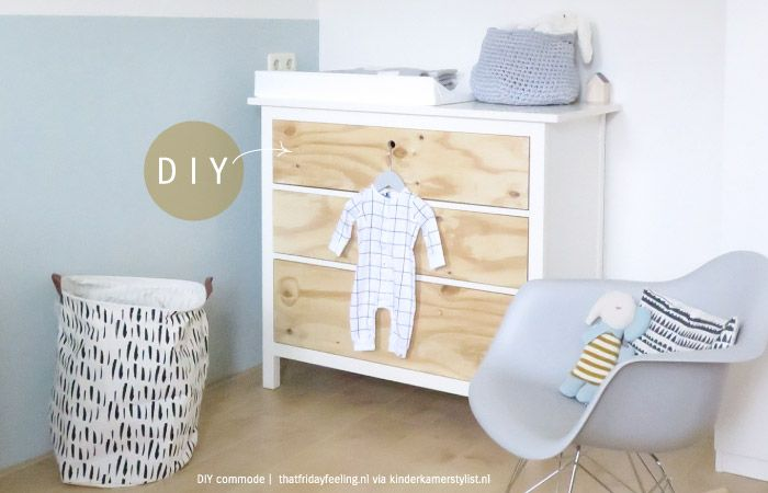 Slaapkamer Commode Ikea : Diy commode ikea hack commode kids room pinterest commodes