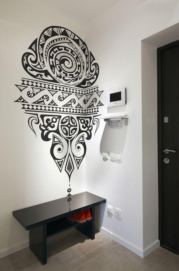 Мебель для ванной комнаты в спб на заказ