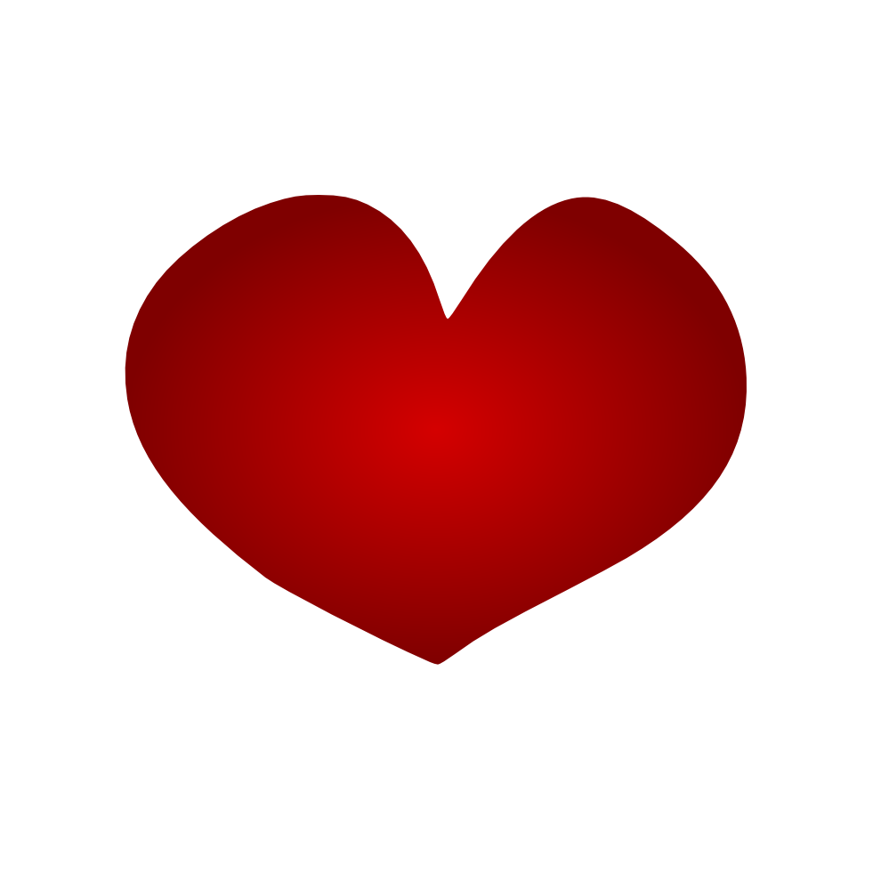 Red Heart Png Image Heart Wallpaper Red Heart Red