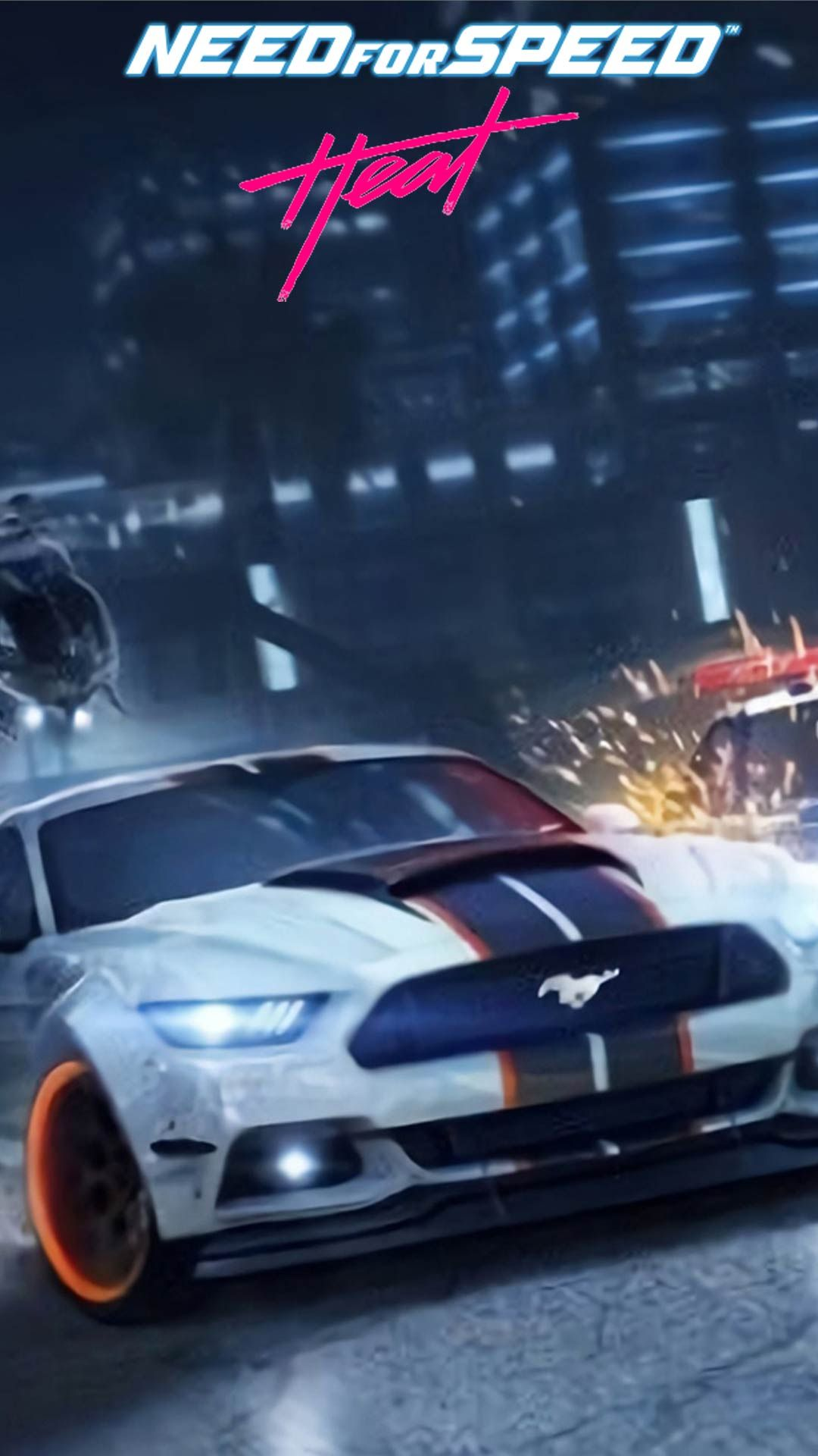 Need For Speed Heat Wallpaper Phone Backgrounds For Free Download In 2020 Hd Phone Backgrounds Android Lock Screen Phone Backgrounds