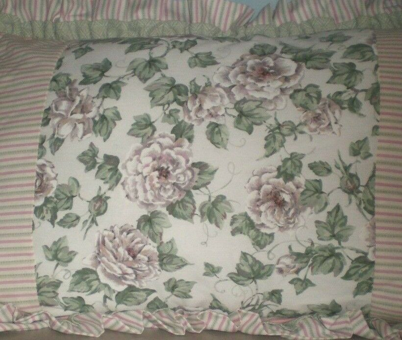 Jcpenney Glynda Turley Romancing The Home Decorative Pillow