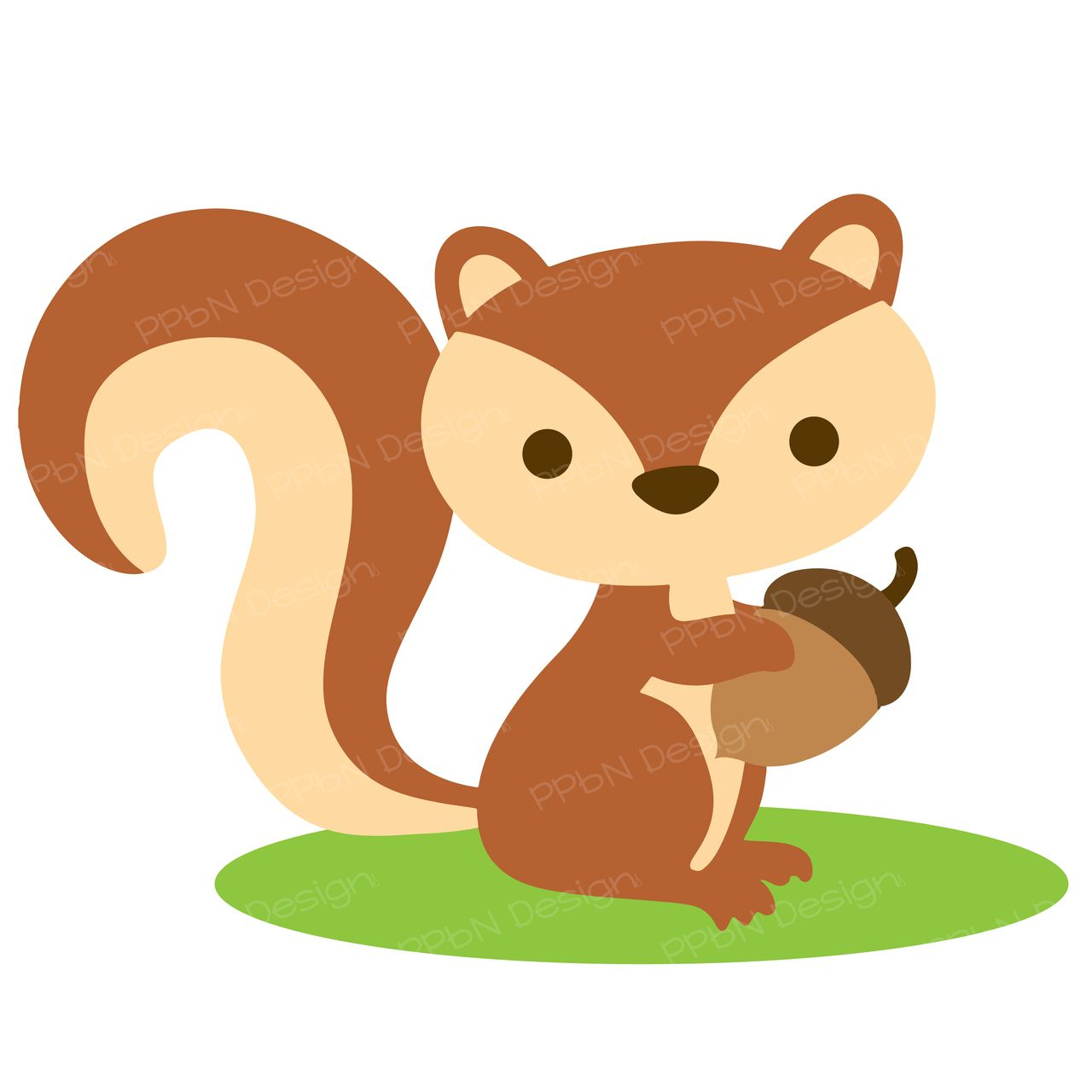 You Do Not Have Permission To Access This Page Squirrel Clipart Squirrel Art Squirrel