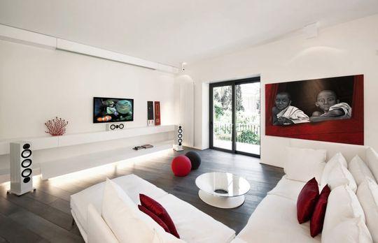 Stunning Salon Deco Design Ideas - lalawgroup.us - lalawgroup.us
