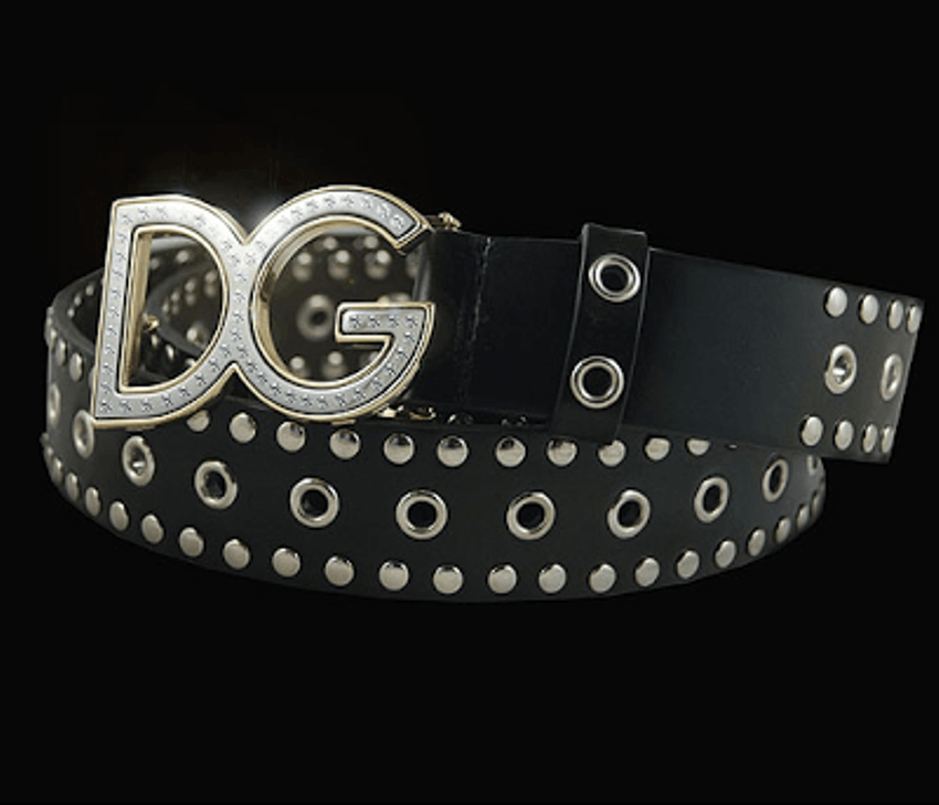 34bd47adc03 Top Ten Catalog Of Most Expensive Belts in the World. Republica Fashion`s  Gucci