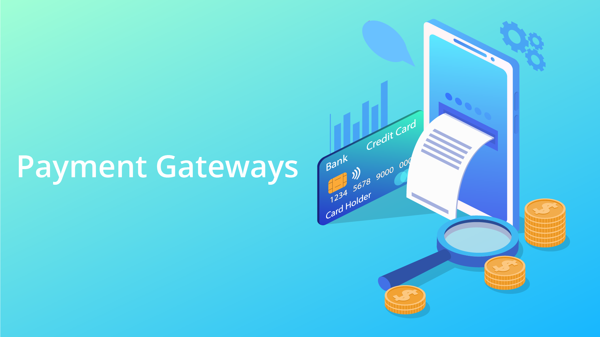 Online Credit Card Processing Payment Gateway Credit Card Benefits Online Business