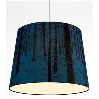 Brunklaus | Shady Tree Vintage Hanglamp | 279,-